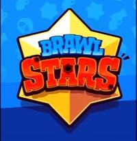 Game Box for Brawl Stars (iOS)