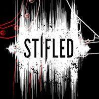 Okładka Stifled (PC)
