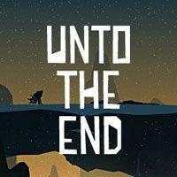 Game Box for Unto the End (PC)