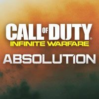 Game Box for Call of Duty: Infinite Warfare - Absolution (PS4)