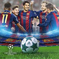 Game Box for PES 2017 -Pro Evolution Soccer- (AND)