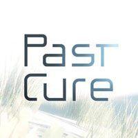 Okładka Past Cure (PC)