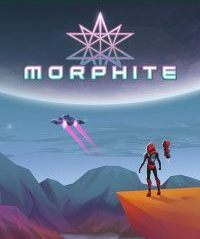 Game Box for Morphite (PC)