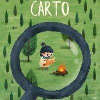 Okładka Carto (PC)