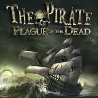 Game Box for The Pirate: Plague of the Dead (AND)