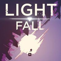 Game Box for Light Fall (PC)