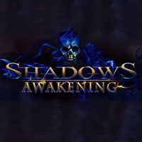 Game Box for Shadows: Awakening (PC)