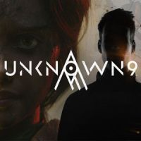 Okładka Unknown 9: Awakening (PS5)