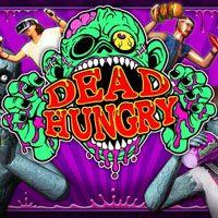 Okładka PixelJunk VR Dead Hungry (PS4)