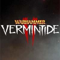 Game Box for Warhammer: Vermintide 2 (PC)