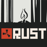 Game Box for Rust (PS4)