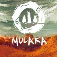 Okładka Mulaka (XONE)