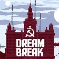 Okładka DreamBreak (PC)