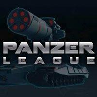 Game Box for Panzer League (iOS)