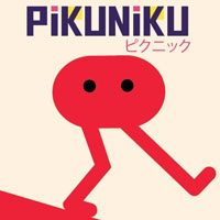 Game Box for Pikuniku (PC)