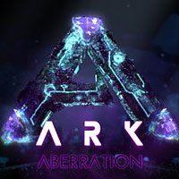 Okładka ARK: Aberration (PC)