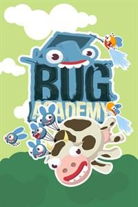 Okładka Bug Academy (XONE)