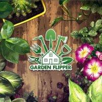 Okładka House Flipper: Garden Flipper (PC)