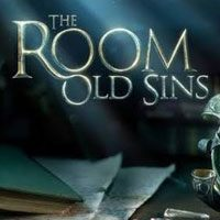 Okładka The Room: Old Sins (iOS)
