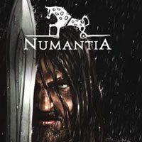 Okładka Numantia (PS4)