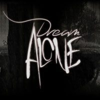 Dream Alone cover