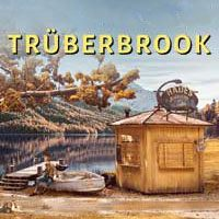 Game Box for Truberbrook (PC)