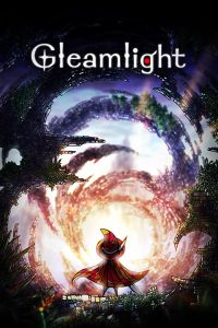 Game Box for Gleamlight (PC)