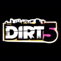 Okładka DiRT 5 (PC)