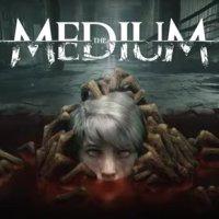 Okładka The Medium (PC)