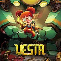 Game Box for Vesta (PS4)
