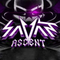 Okładka Savant: Ascent (iOS)