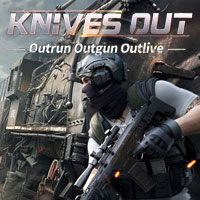 Knives Out AND, iOS, PS4 | gamepressure com
