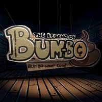 Game Box for The Legend of Bum-Bo (iOS)