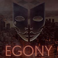 Game Box for Egony (AND)
