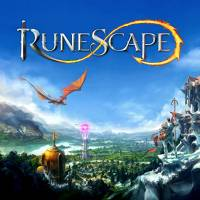 Game Box for RuneScape (WWW)
