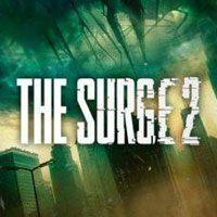 Okładka The Surge 2 (PC)