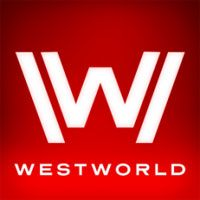 Game Box for Westworld (AND)