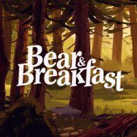 Okładka Bear and Breakfast (PC)