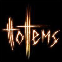 Okładka Totems (X360)
