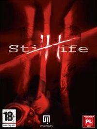 Okładka Still Life (PC)