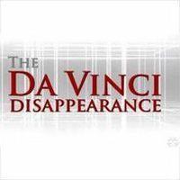 Okładka Assassin's Creed: Brotherhood - The Da Vinci Disappearance (X360)