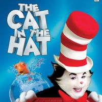 Okładka The Cat in the Hat (PC)