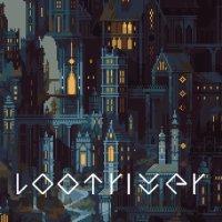 Loot River (XONE cover