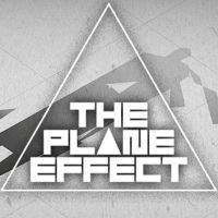 Okładka The Plane Effect (PC)