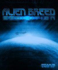Okładka Alien Breed Impact (PC)