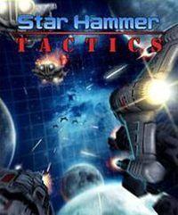 Okładka Star Hammer Tactics (X360)