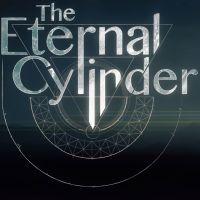 Okładka The Eternal Cylinder (PC)