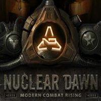 Okładka Nuclear Dawn (PC)