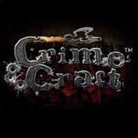 Okładka CrimeCraft (PC)