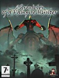 Okładka Daemon Summoner (PS2)
